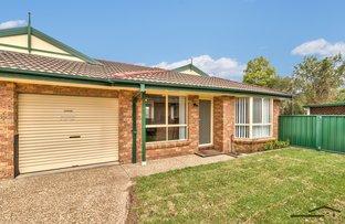 6/151 Lake Road, Elermore Vale NSW 2287