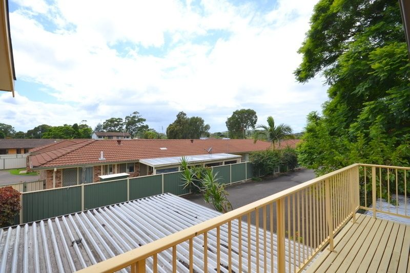 7/32-34 Pratley Street, Woy Woy NSW 2256, Image 0