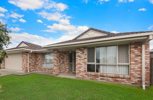 9 Boston Court, Bray Park QLD 4500