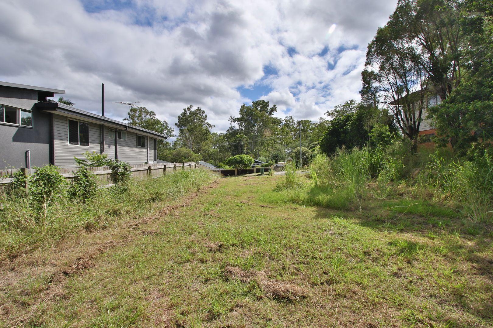 6 Iris Street, Gailes QLD 4300, Image 1
