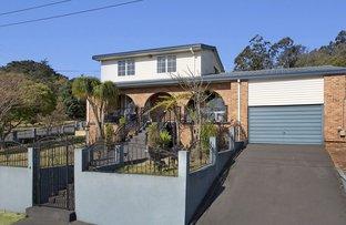 287 Flagstaff Road, Lake Heights NSW 2502