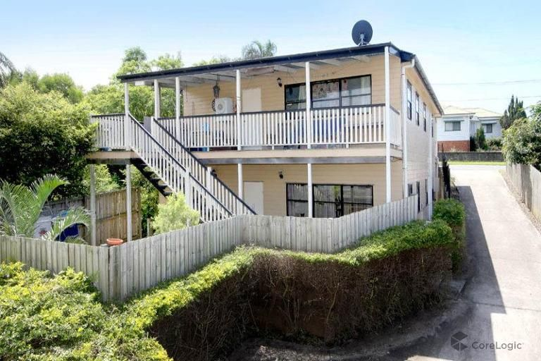 10 Ryena Street, Stafford QLD 4053, Image 0