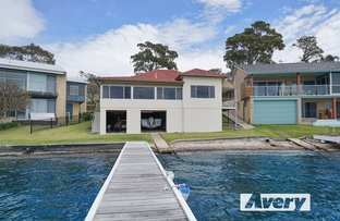 Picture of 342 Skye Point Road, Coal Point NSW 2283