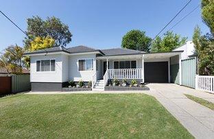 16 Aster Avenue, Miranda NSW 2228