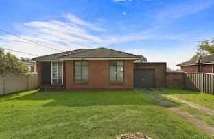 291 Bungarribee Road, Blacktown NSW 2148