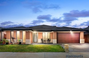 Picture of 30 Merrystowe Way, Harkness VIC 3337