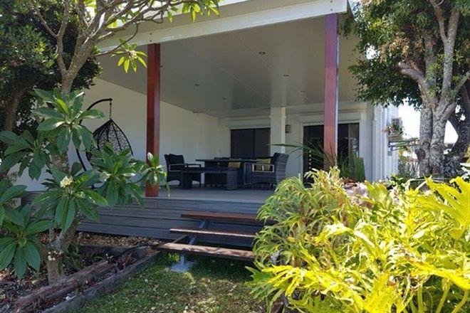 Picture of 2/22 Adaluma Avenue, BUDDINA QLD 4575