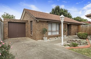 Picture of 3/13 Henry Street, Melton VIC 3337