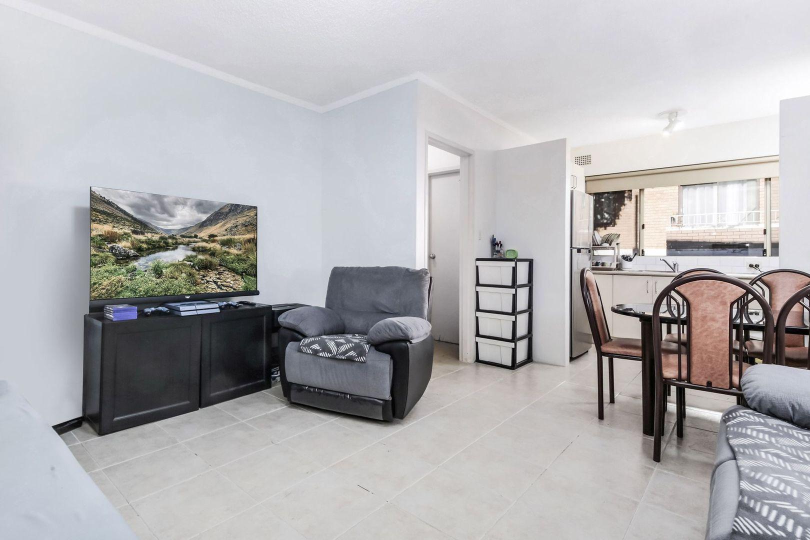 4/40-42 Ocean Street, Penshurst NSW 2222, Image 2