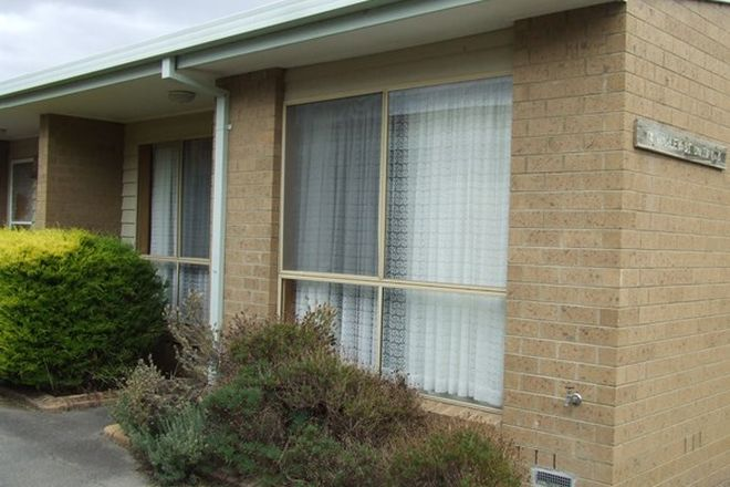 Picture of 1/74 Marley street, SALE VIC 3850