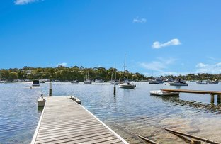 Picture of 654 Port Hacking Road, Dolans Bay NSW 2229