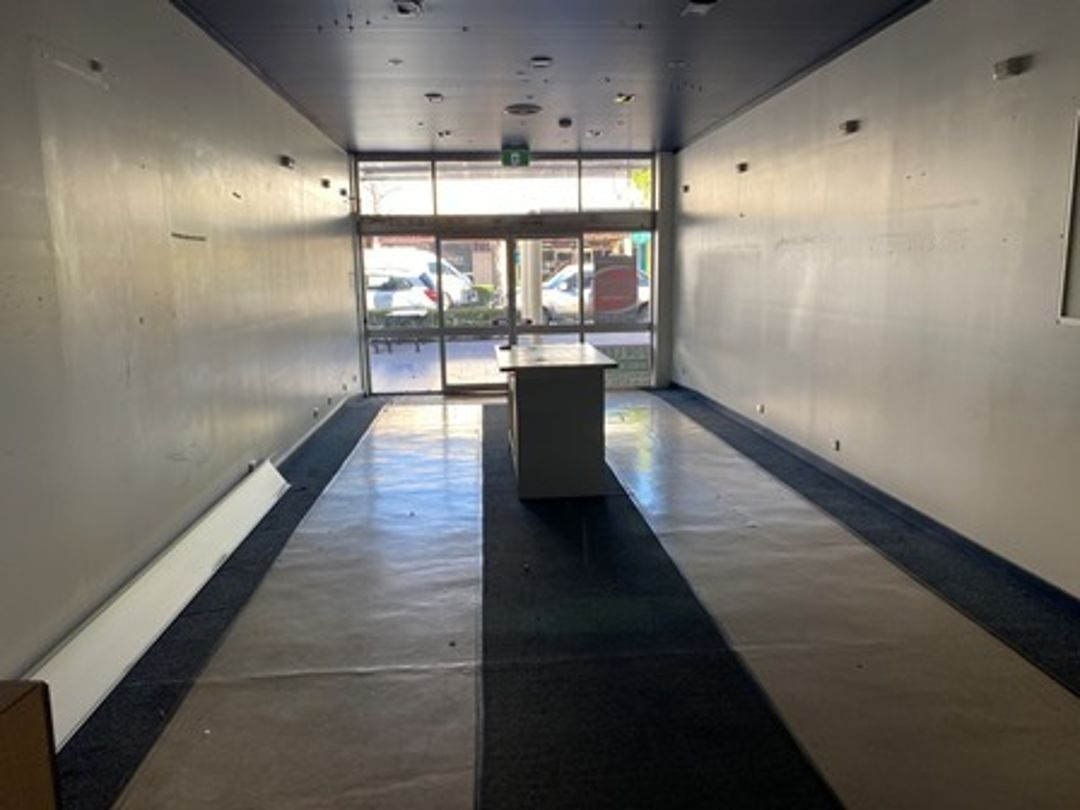 131 Balo Street, Moree NSW 2400, Image 1