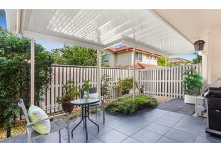 Picture of 57/139 Pring Street, Hendra QLD 4011