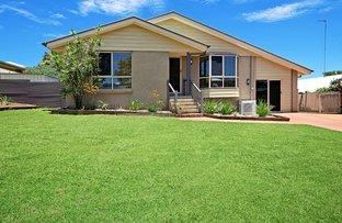 36 Catalina Drive, Wilsonton QLD 4350