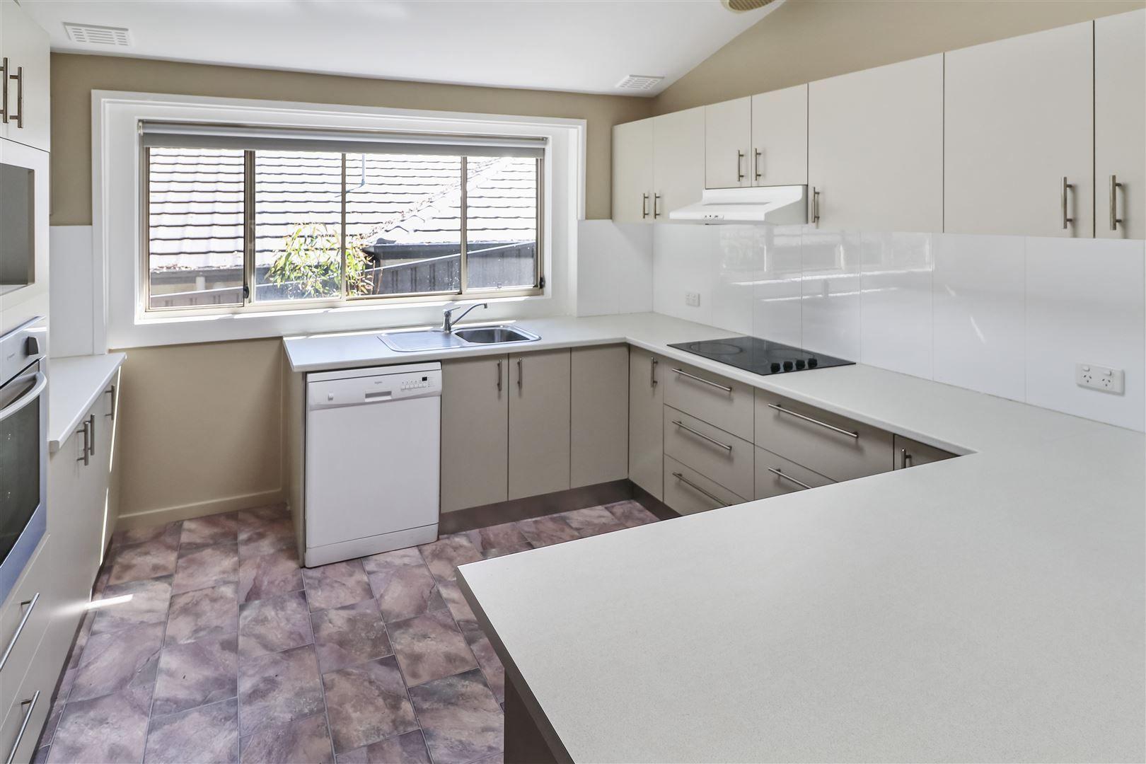 73A Ridgway Road, Avoca Beach NSW 2251, Image 2