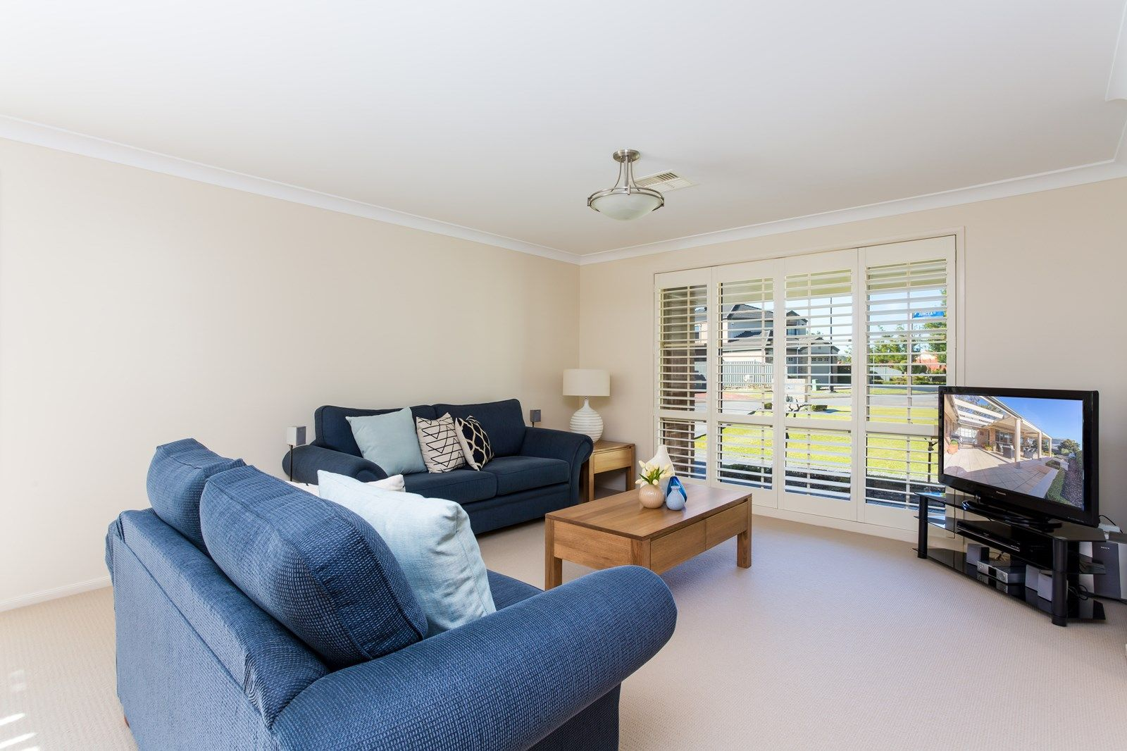 9 Timbercrest Chase, Charlestown NSW 2290, Image 2