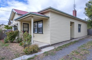 Picture of 44 Lauriston Street, Kyneton VIC 3444