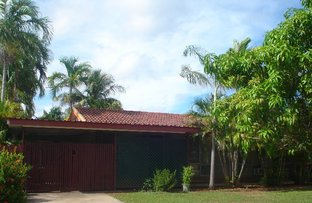 Picture of 11 Bonaparte Street, Leanyer NT 0812