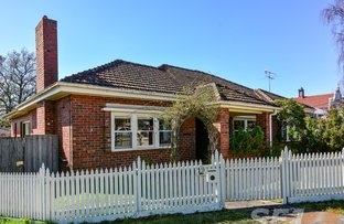 Picture of 1/19-21 Ogilvy Street, Leongatha VIC 3953