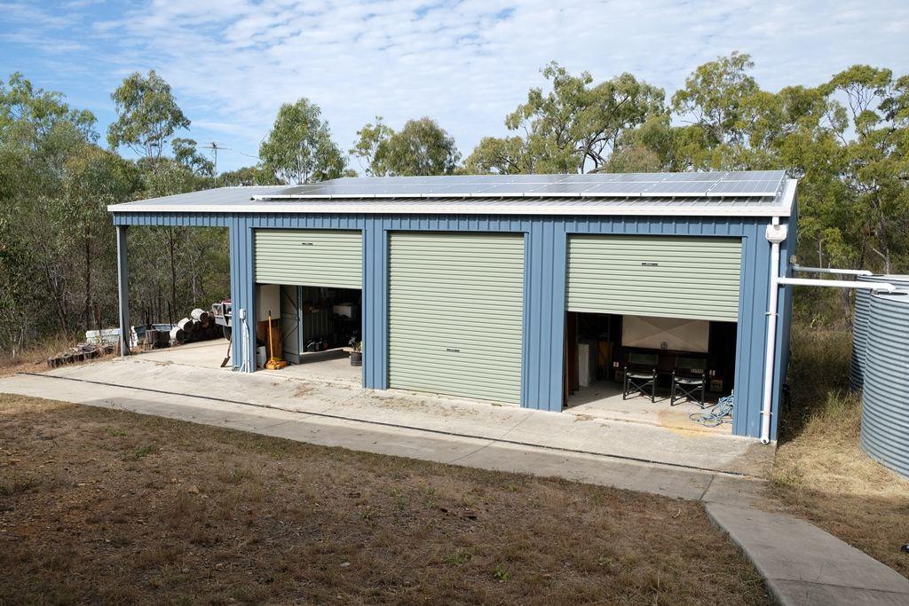 279 Bells Road, Rodds Bay QLD 4678, Image 1