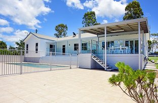 Picture of 81 Pierce Avenue, Little Mountain QLD 4551