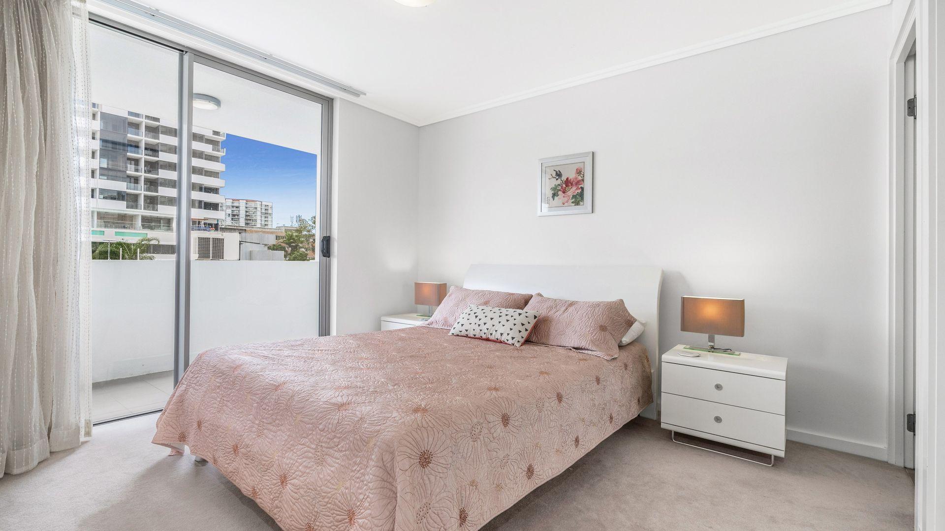 22/70 Hope Street, South Brisbane QLD 4101, Image 1