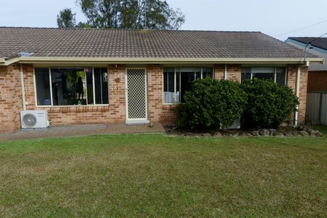 Picture of 14 Forster Avenue, FORSTER NSW 2428