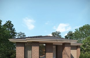 Picture of Lot 632 Aktar Avenue, Rockbank VIC 3335