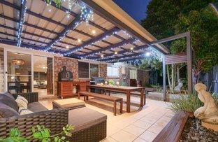 Picture of 7 Vista Court, Regents Park QLD 4118