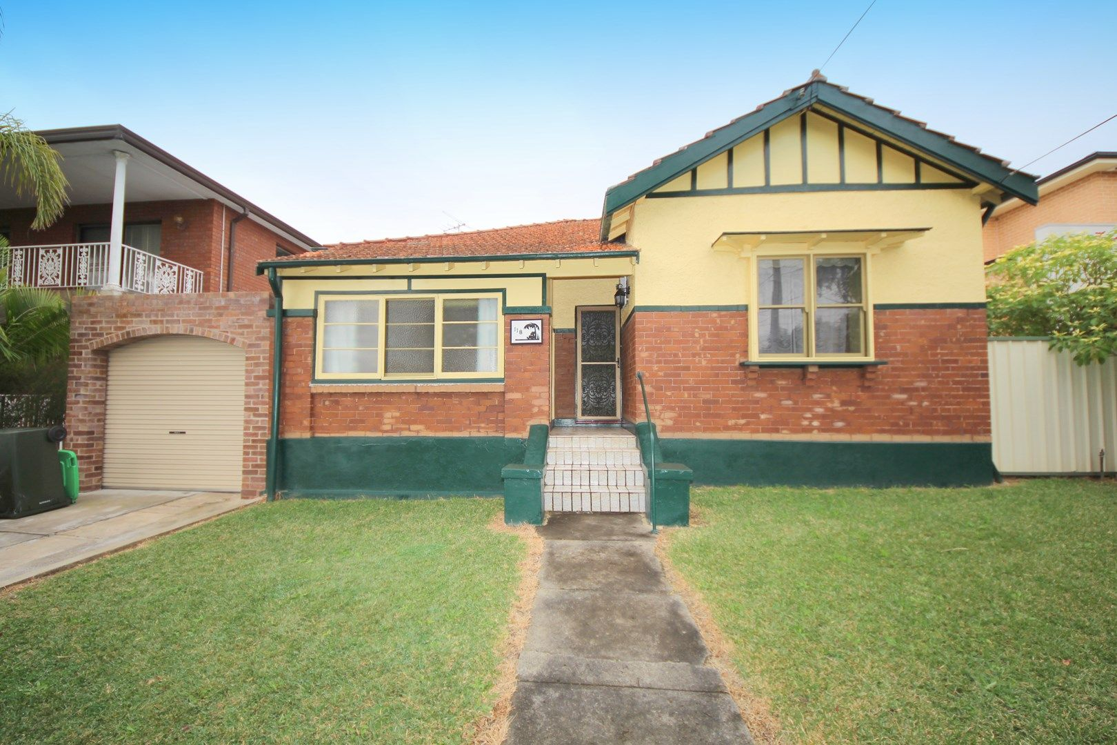 118 Northam Avenue, Bankstown NSW 2200, Image 0