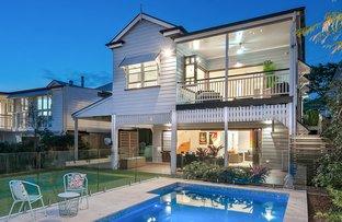 6 Elizabeth Street, Paddington QLD 4064