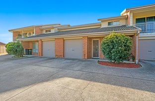 Picture of 6/39 Ventura Close, Rutherford NSW 2320