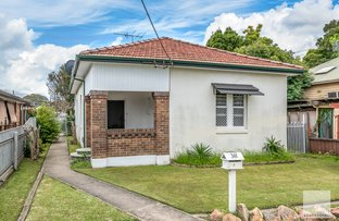 Picture of 38 Sunderland Street, Mayfield NSW 2304