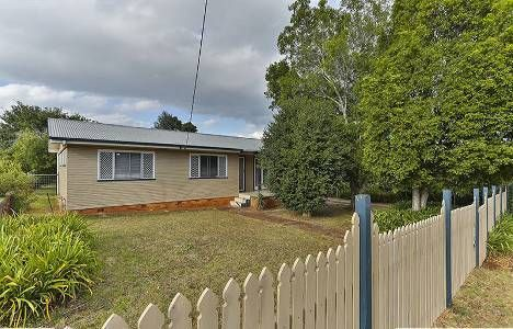 157 Alderley  Street, Centenary Heights QLD 4350, Image 1