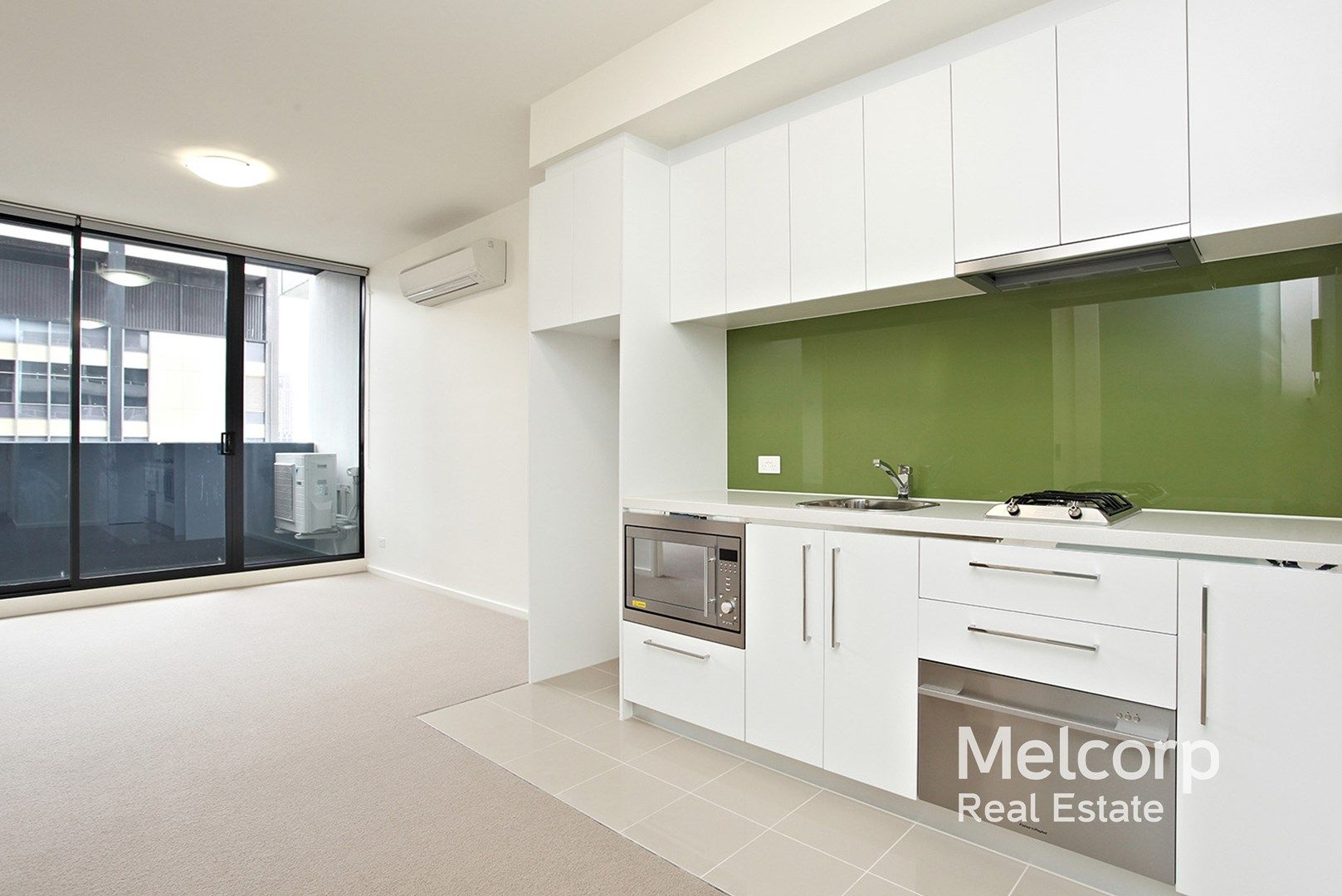 2109/25 Therry Street, Melbourne VIC 3000, Image 0