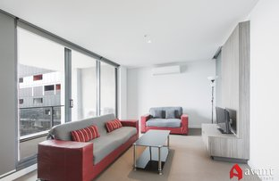 Picture of 4002/220 Spencer Street, Melbourne VIC 3000