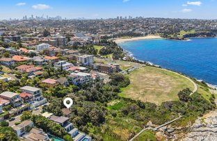 Picture of 1 Wolseley Road, South Coogee NSW 2034