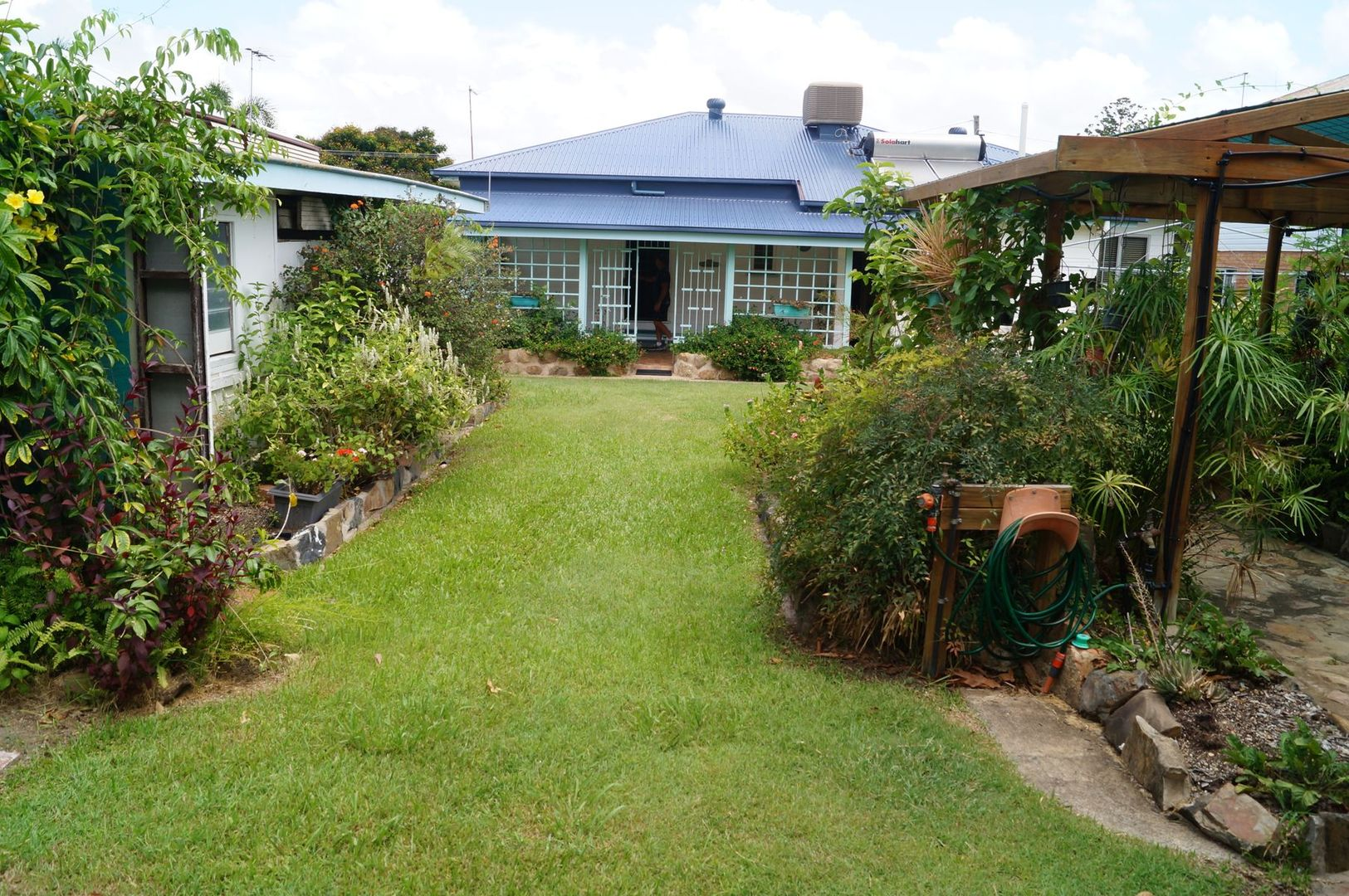 163 Stamford Street, Berserker QLD 4701, Image 2