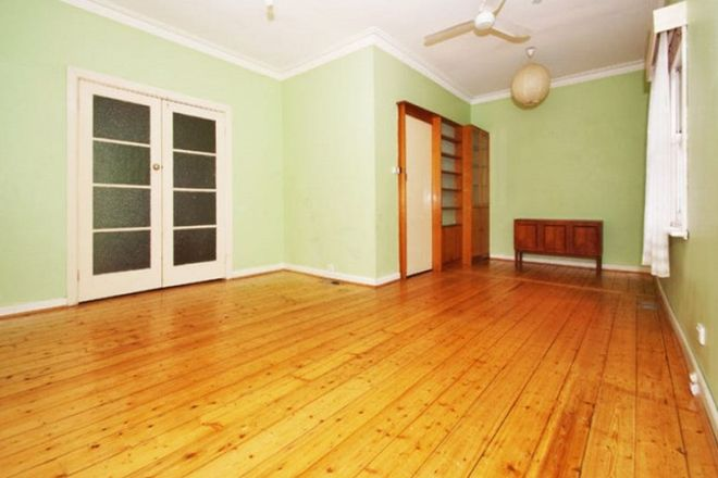 Picture of 11 Georges Road, RINGWOOD VIC 3134