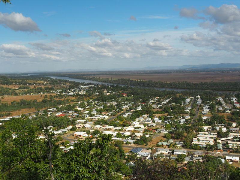 200 Poinciana Street, Koongal QLD 4701, Image 1