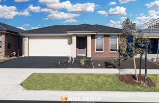 Picture of 44 Jackwood Drive, Clyde North VIC 3978