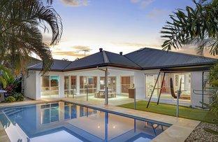 Picture of 2 Petit Court, Sinnamon Park QLD 4073