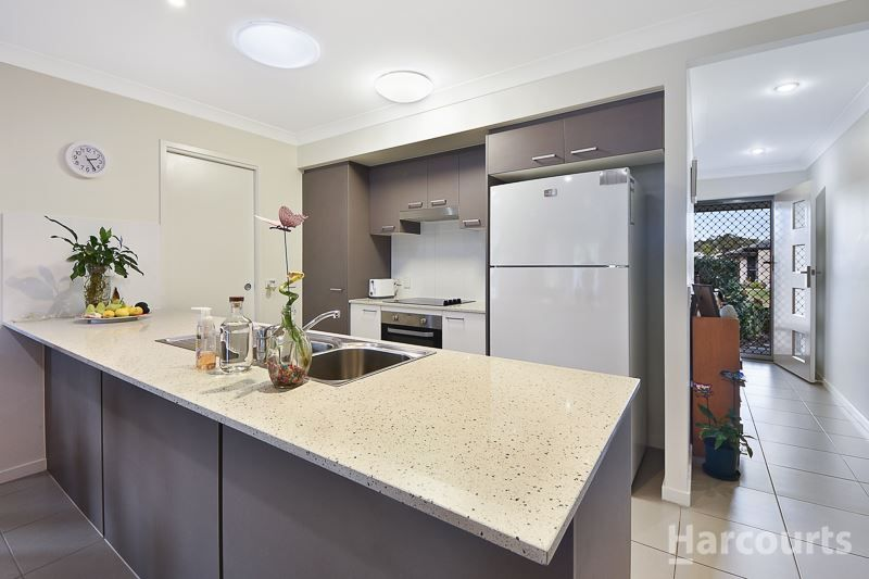 21 Fodora Place, Burpengary East QLD 4505, Image 1