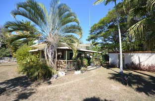 Picture of 6071 Mulligan Highway, Mount Carbine QLD 4871
