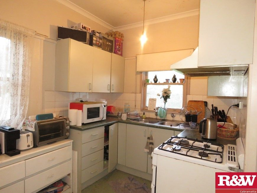 232 Sackville Street, Canley Vale NSW 2166, Image 2