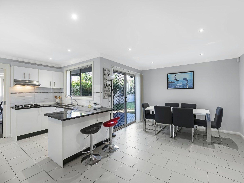 4 Terka Street, Wadalba NSW 2259, Image 1