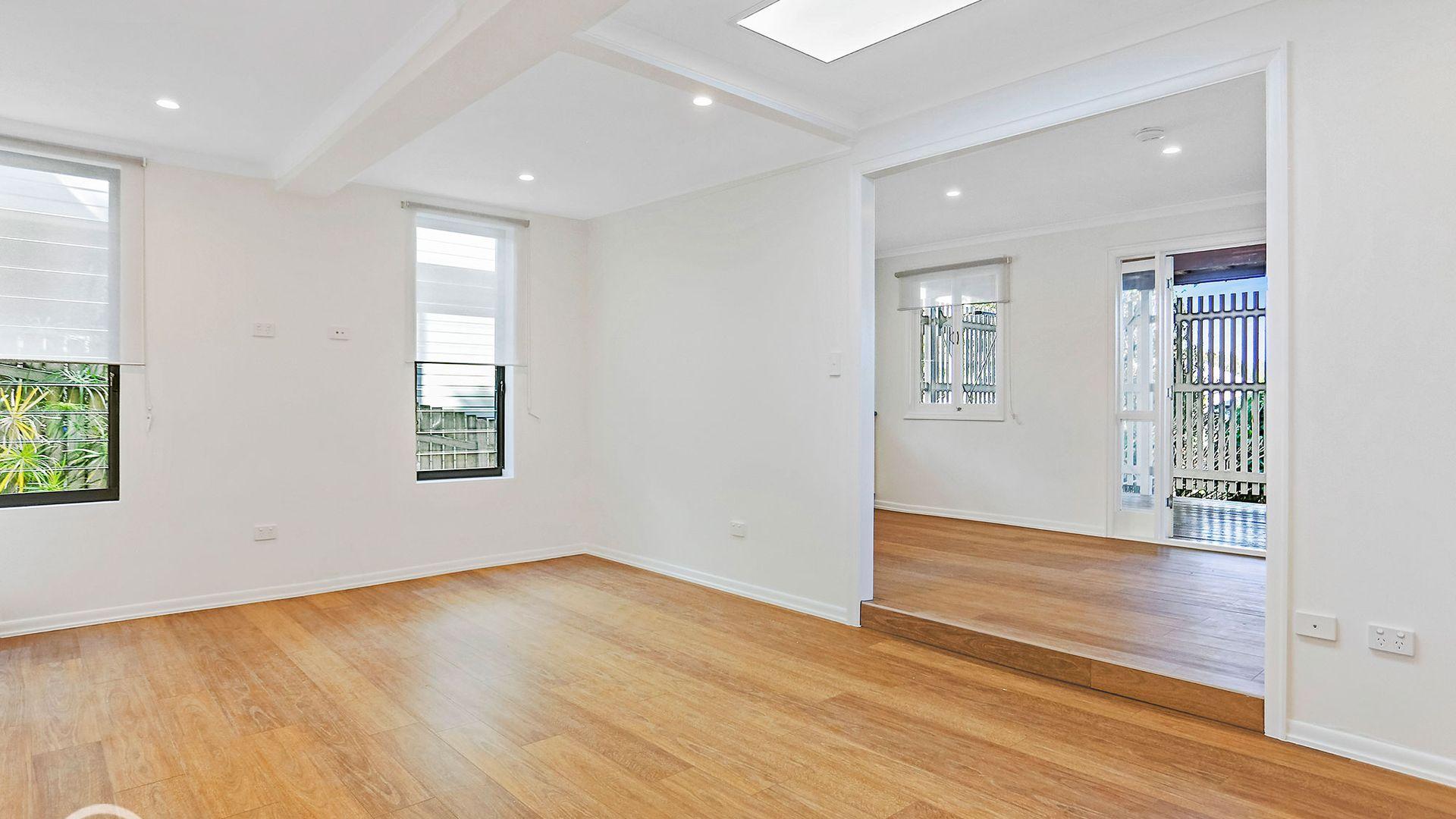 43A Tennyson Street, Norman Park QLD 4170, Image 2