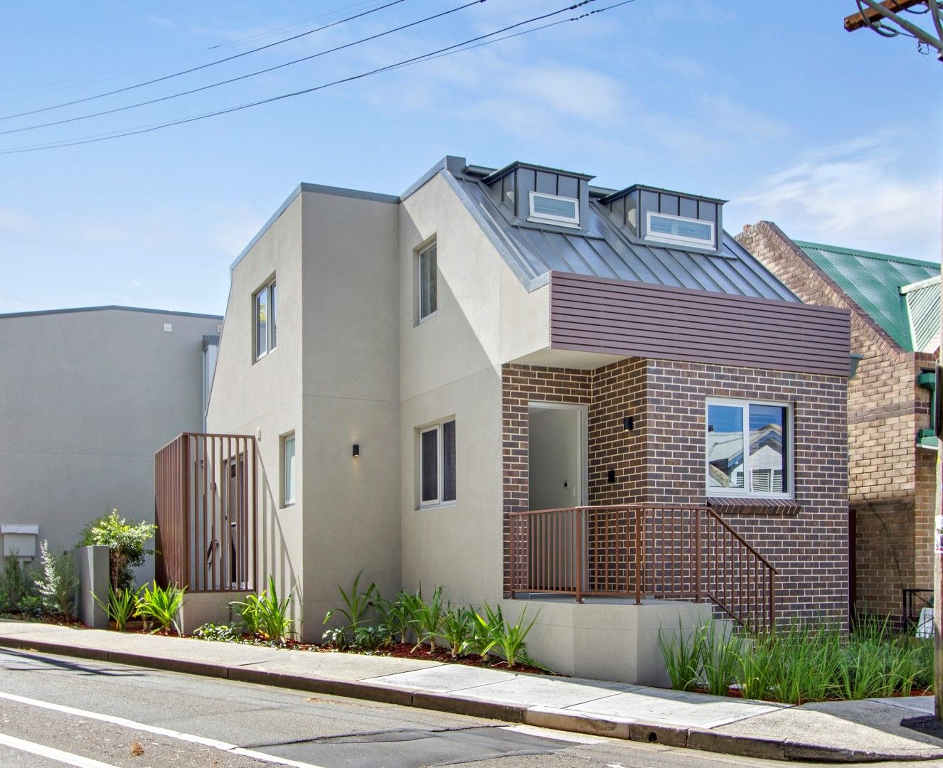 2 John Street, Leichhardt NSW 2040, Image 0