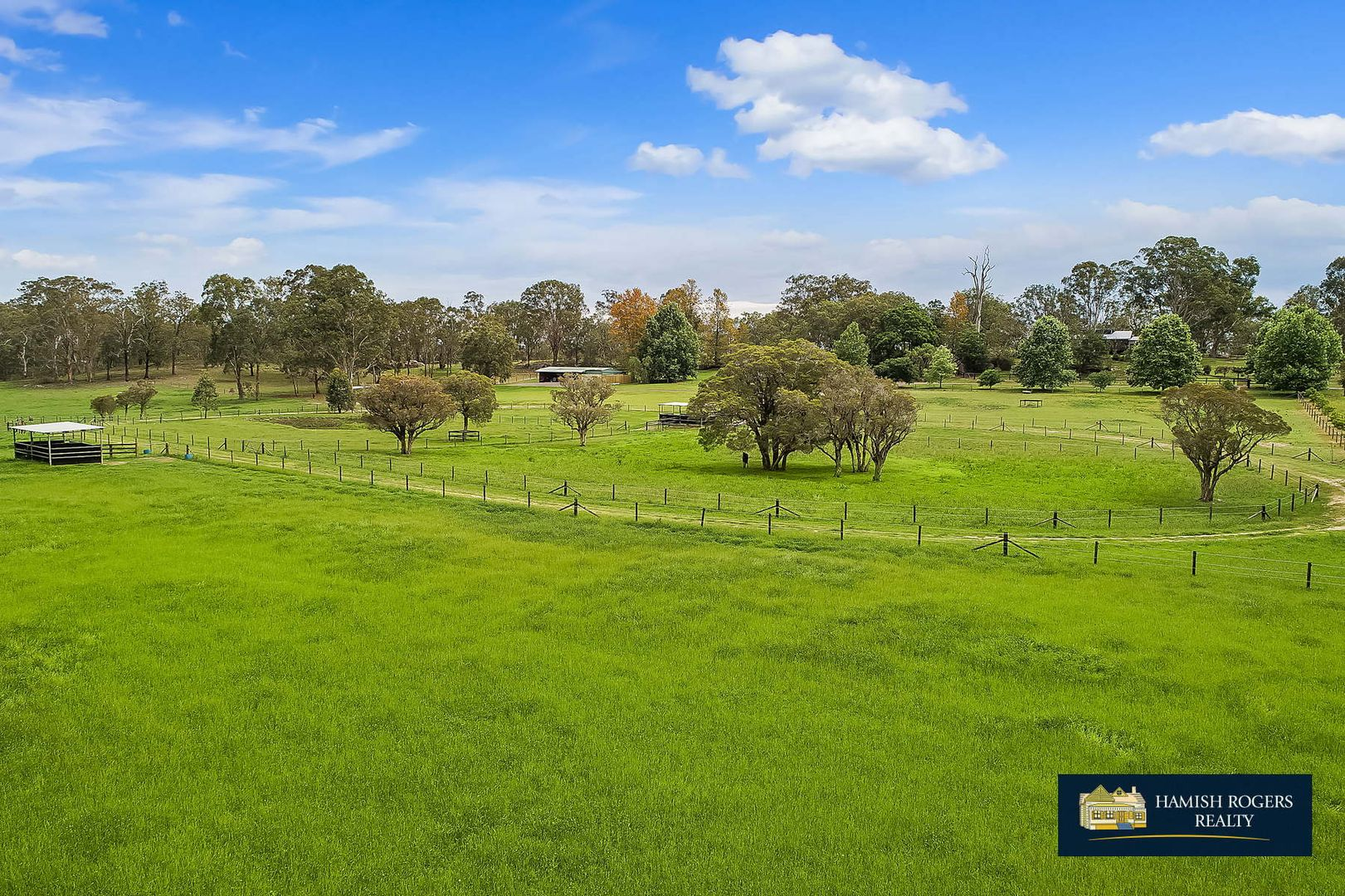 77 Tuckerman Road, Ebenezer NSW 2756, Image 2
