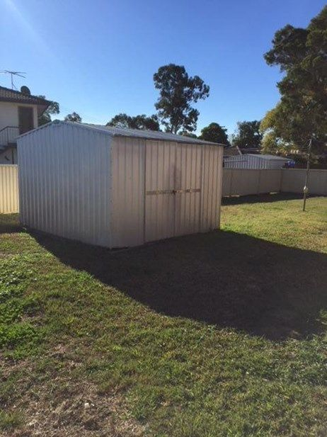31 Orchid Drive, Beaudesert QLD 4285, Image 1